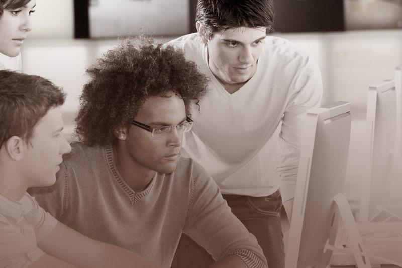 Webinar – Let Your Teams Implement SAFe® Effectively
